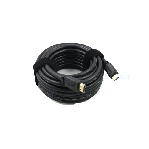 Cáp HDMI Unitek YC 109 (15m)